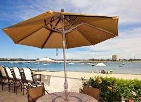 2750-Bayside-Walk-San-Diego